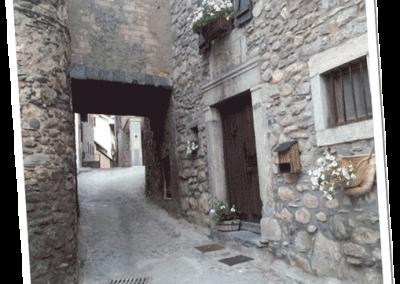 sallent-de-gallego-1