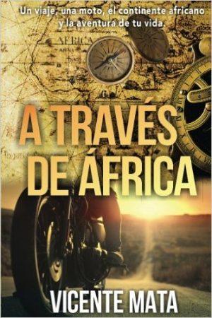 A través de África
