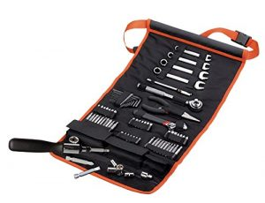 Bolsa de herramientas Black & Decker A7063