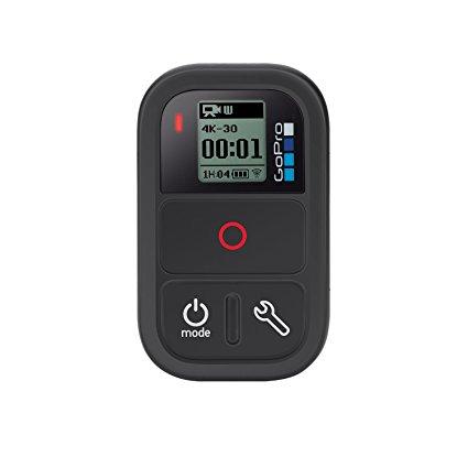 Mando a distancia para videocámaras Smart Remote para GoPro