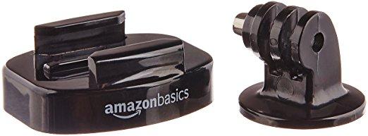 Soportes para trípode para cámara GoPro