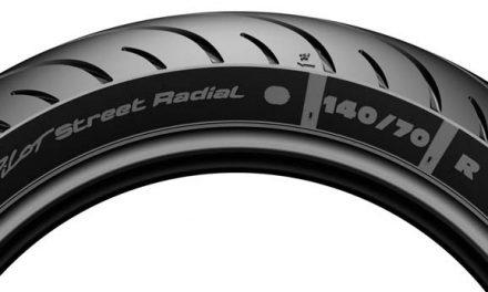 Aprende a leer lo que ponen tus neumáticos
