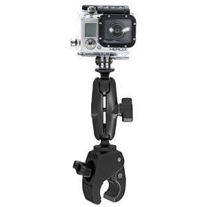 RAM Mount RAP-B-400-GOP1U accesorio para montaje cámara