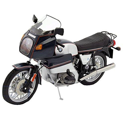 Moto miniatura Bmw R 100 RS