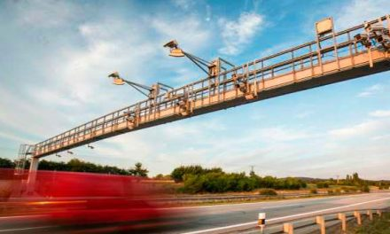 Como pagar los peajes en Portugal