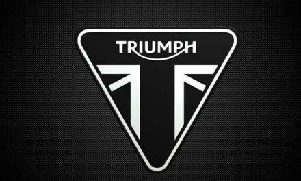 II Reunión moteros Triumph