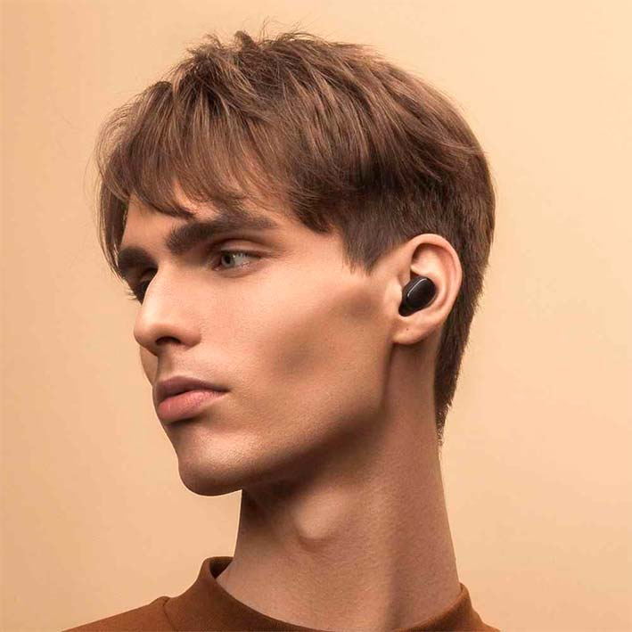 Xiaomi Redmi AirDots auriculares Bluetooth