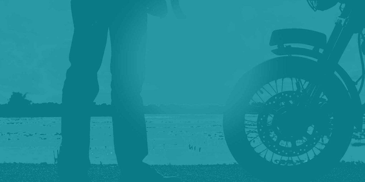 Las mejores rutas para salir con la moto en España