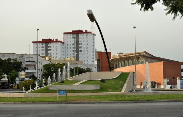 Rotonda del Catavino