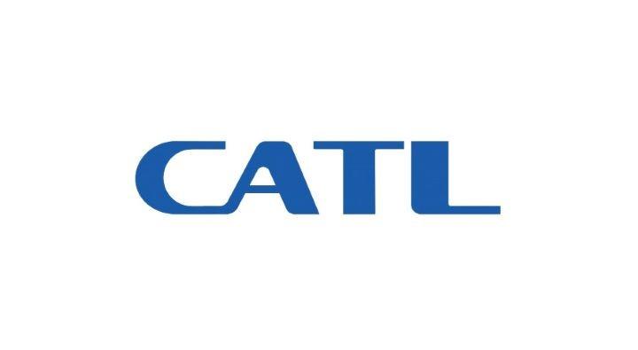 CATL, baterías