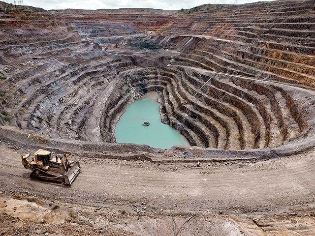 Mina-de-cobalto-en-el-Congo