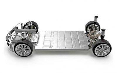 CATL – una batería de 2 millones de km y 16 años de vida